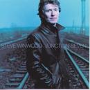 Junction Seven/Steve Winwood