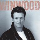 Roll With It/Steve Winwood