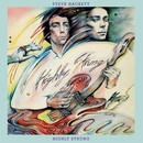 Highly Strung/Steve Hackett