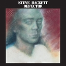 Defector/Steve Hackett