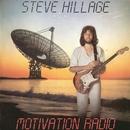 Motivation Radio/Steve Hillage