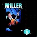 Born 2B Blue/Steve Miller