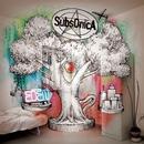Eden (Deluxe Edition)/Subsonica