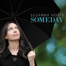Someday/Susanna Hoffs
