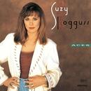 Aces/Suzy Bogguss