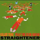 KILLER TUNE / PLAY THE STARGUITAR/ストレイテナー