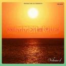 サマーオブラブ VOLUME 1/SUMMER OF LOVE
