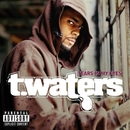 Tears In My Eyes (Album Version)/T.Waters