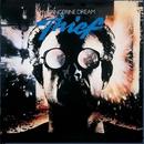 Thief/Tangerine Dream