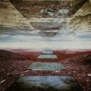 Stratosfear/Tangerine Dream