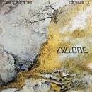 Cyclone/Tangerine Dream