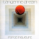 Force Majeure (1995 - Remaster)/Tangerine Dream