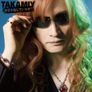 Do You Believe In A Blue Sky? (Aitakute Version)/Takamiy -T.Takamizawa-