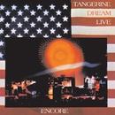 Encore (Live)/Tangerine Dream
