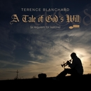 A Tale Of God's Will (A Requiem For Katrina)/Terence Blanchard