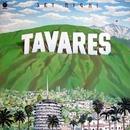 Sky High/Tavares