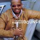 Bounce/Terence Blanchard