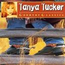 Country Greats - Tanya Tucker/Tanya Tucker