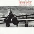 Greatest Hits/Tanya Tucker