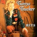 Hits/Tanya Tucker