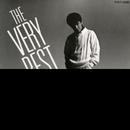 THE VERY BEST OF TATSUHIKO 1986 to 1988/山本 達彦