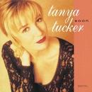 Soon/Tanya Tucker
