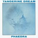 Phaedra/Tangerine Dream