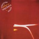 Tangram/Tangerine Dream