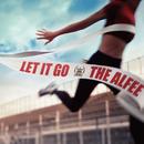 Let It Go (A)/The Alfee