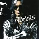 Devils/The 69 Eyes