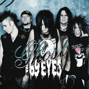 Ghost/The 69 Eyes