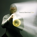 Flow/Terence Blanchard