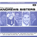 The Ultimate Andrews Sisters/The Andrews Sisters