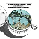Central Park North/Thad Jones, Mel Lewis