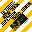 Detroit-New York Junction/Thad Jones