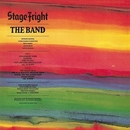 Stage Fright (Expanded Edition)/The Band