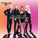 Juliet Of The Spirits/The B-52's