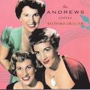 Capitol Collectors Series/The Andrews Sisters