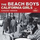 California Girls/ザ・ビーチ・ボーイズ