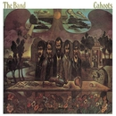 Cahoots/The Band