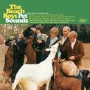 Pet Sounds (Mono Version)/ザ・ビーチ・ボーイズ