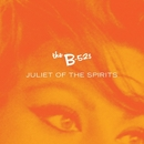 Juliet Of The Spirits Remixes (Remix)/The B-52s