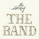 Best Of The Band/The Band
