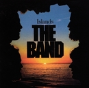 Islands (Expanded Edition)/The Band