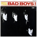 MEET THE BAD BOYS +4/ザ・バッドボーイズ