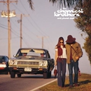 Exit Planet Dust/The Chemical Brothers