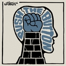 PUSH THE BUTTON (サビ)/The Chemical Brothers