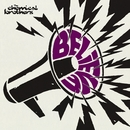 Believe/The Chemical Brothers