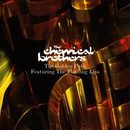 The Golden Path/The Chemical Brothers