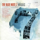 Mosaic: A Celebration Of Blue Note Records/The Blue Note 7